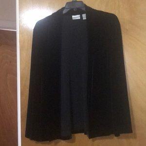Fashion Bug Jacket